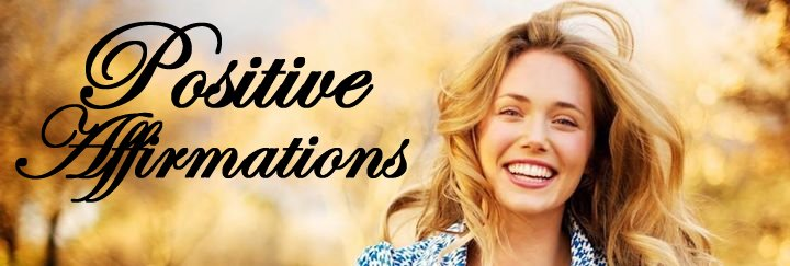 positive-affirmantions-the-mind-body-connection-and-how-positive-affirmations-bring-wellness