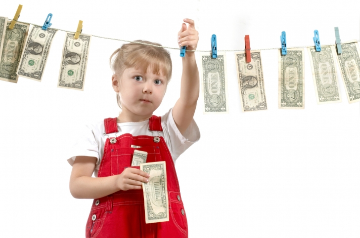 teaching-your-children-how-to-manage-their-money
