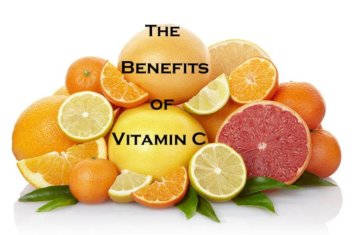 the-benefits-of-vitamin-c