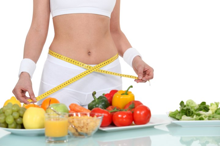 Side effects of xtreme garcinia cambogia