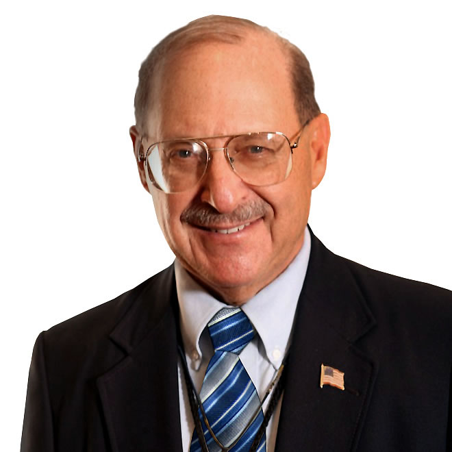 Dr. Joel Wallach what is 90 for life?