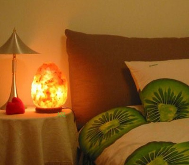 Here Are Some Things To Know About Using These Lamps For Natural Healing  Purposes.