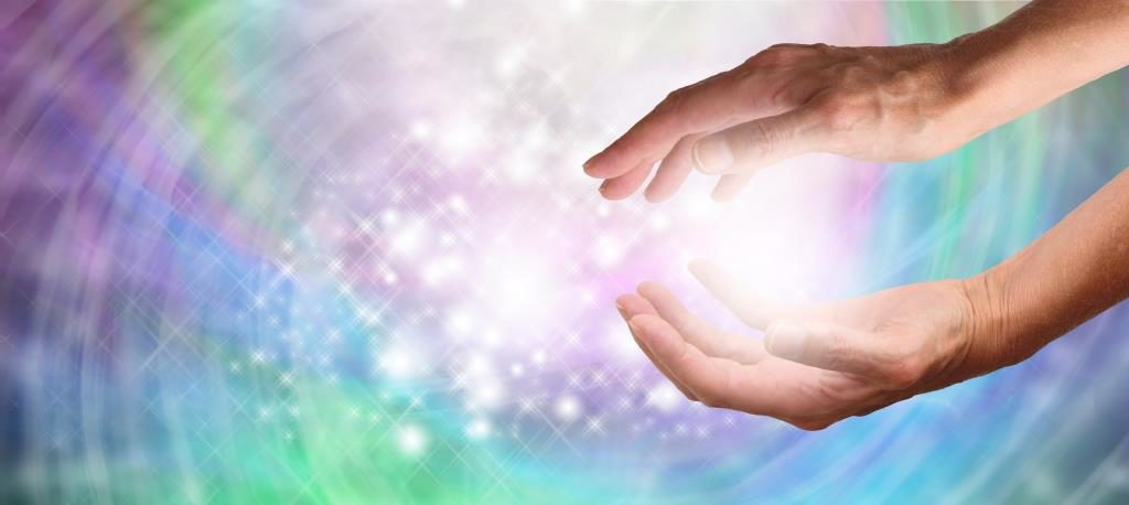 Becoming a Reiki Practitioner | Alternative Resources ...
