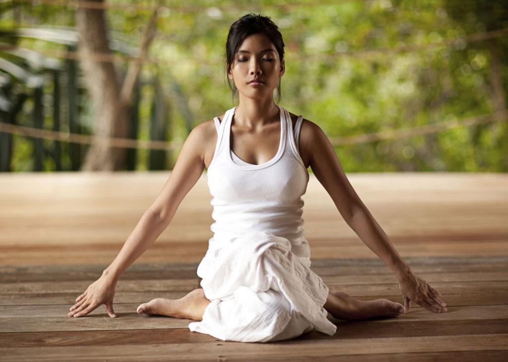 Медитация Для Похудения Совершенство Слушать. Медитации для похудения.
